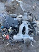 Мотор 1jz vvt-i