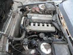 Двигатель BMW 5 (E34) 1994 г. в Вологде
