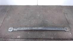 Дуги на крышу (рейлинги), Hyundai Terracan [6162005], левый/правый