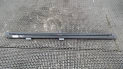 Сетка шторки багажника, Audi A4 (B8) 2007-2011 [5242378]