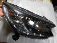Фара правая Honda CR-V Оригинал Япония RM1 R20A W0201