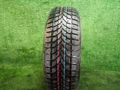 Bridgestone Winter Radial WT-17, 195/65 R15