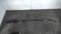 Дуги на крышу (рейлинги), Subaru Forester (S12) 2008-2012 [5957508], левый