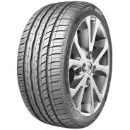 RoadX Rxmotion U11, 215/55 R17 98W