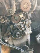 Двигатель Honda civic 2001г