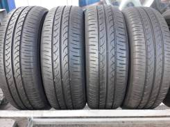 Yokohama BluEarth AE-01, 175/65 R14 82S