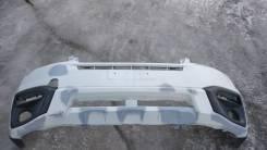 Бампер передний Subaru Forester SJ