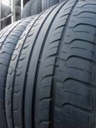 Hankook Optimo K415, 235/50 R19