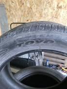 Toyo Proxes ST II, 265/50 R20