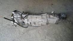 АКПП Suzuki Grand Escudo [2100054J11] TX92W H27A