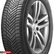 Hankook Kinergy 4S2 H750, 195/65 R15 91H