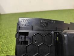 Передняя пепельница Audi A4 2008-2016 [8k0857951]