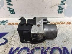 Блок abs Isuzu Bighorn UBS73 4JX1