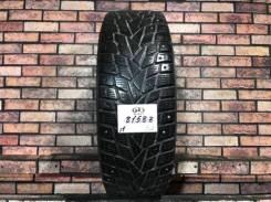 Dunlop, 225/65 17