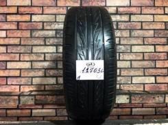 Bridgestone Sporty Style MY-02, 205/55 R16