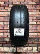 Michelin Primacy HP, 205/55 16