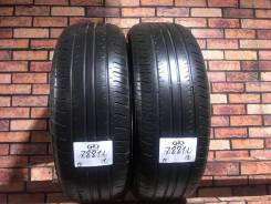Hankook Optimo K415, 225/60 17