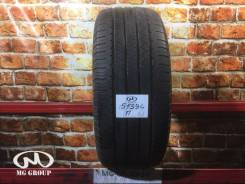 Michelin Latitude, 255/55 18
