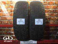 Dunlop Grandtrek, 235/70 16