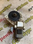 Мотор стеклоподъемника Kia Magentis [834502G000,834502G000], левый 834502G000
