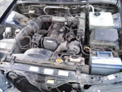 Продам двигатель 1gfe