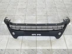 Юбка бампера Toyota Rav4 40 2012 [5241142030] CA40, передняя 5241142030