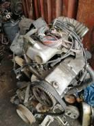Продам двигатель ваз 2114