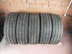 Continental VancoIceContact, 195/70 R15C