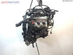 Двигатель Audi A6 C5 2003, 3 л, бензин (ASN)