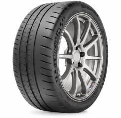 Michelin Pilot Sport Cup 2, 225/45 R18 95Y