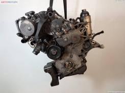 Двигатель BMW X5 E70 2007, 3 л, дизель (306D3, M57TU2D30)
