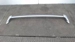 Дуги на крышу (рейлинги), Renault Espace 4 2002- [6082388], левый/правый