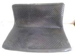 Коврик багажника для SsangYong Rexton I [арт. 524040]