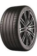 Bridgestone Potenza Sport, 245/35 R21 96Y XL
