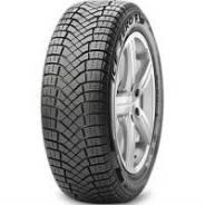 Pirelli Ice Zero FR, 235/65 R18