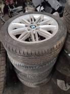 Колеса летние BMW M-tech E87 R17 1-series