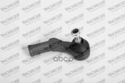Наконечник Рулевой Правый! Ford Focus 1.4-1.6 04/C-Max 03 Monroe арт. L10109 L10109_
