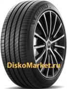 Michelin e. Primacy, 155/70 R19 84Q