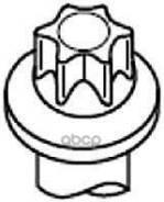 Комплект Болтов Гбц Payen арт. HBS423 HBS423