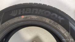 Hankook Kinergy Eco 2 K435, 195/65R15