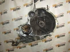 Контрактная МКПП 4M40 Nissan Almera 1,5i 1,6i QG15DE QG16DE