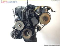 Двигатель Mercedes W124 1989, 2.5 л, дизель (602912, OM602.912)