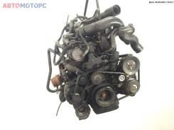 Двигатель Mercedes Vito W638 2001, 2.2 л, дизель (611980, OM611.980)
