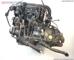 Двигатель Mercedes Vito W638 2002, 2.2 л, дизель (611980, OM611.980)