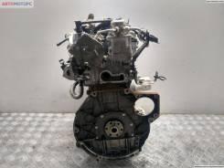 Двигатель Ford Focus III 2012, 1 л, бензин (M1DA)