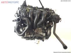 Двигатель Ford S-Max 2007, 2 л, бензин (AOWA)