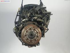 Двигатель Opel Astra J 2013, 1.6 л, бензин (A16XER)