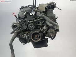 Двигатель Mercedes W210 (E) 1999, 2.2 л, дизель (611961, OM611.961)