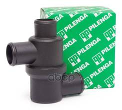 Термостат Tt-P4021 Pilenga арт. TT-P4021 TTP4021