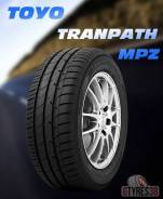 Toyo Tranpath mpZ, 185/65 R15